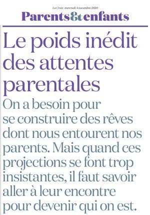 La_Croix_attentes_parentales 1.jpg