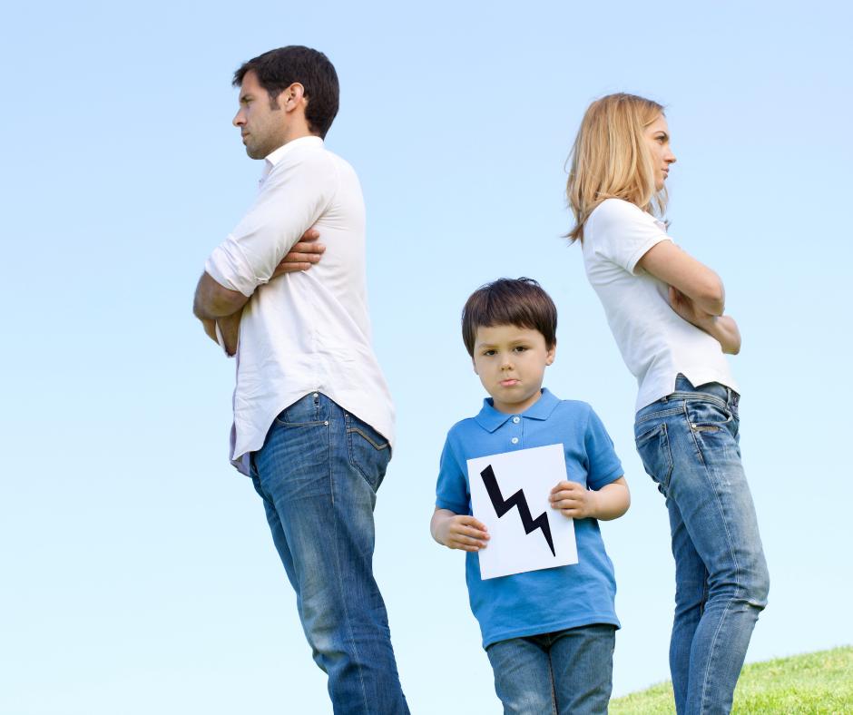 difficultes familiale therapie