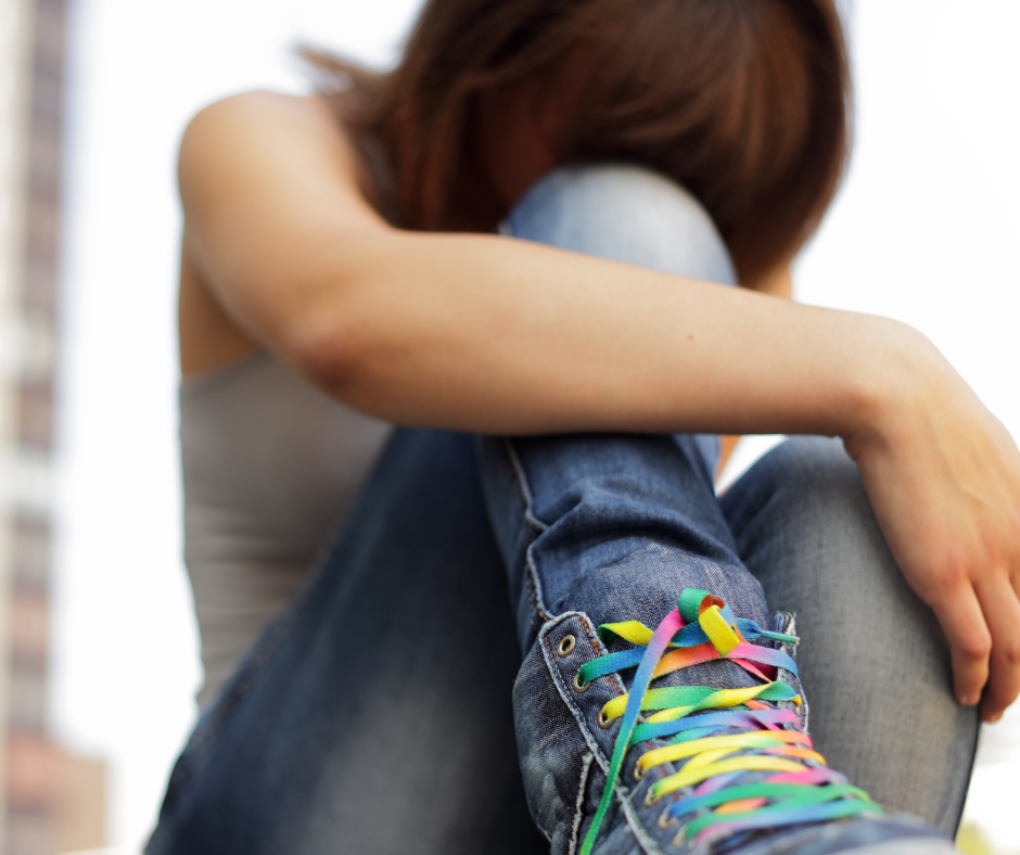 probleme adolescents