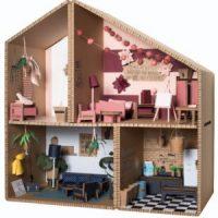 Maison en therapie familiale2
